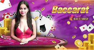 Sexybaccarat-mm-88-over